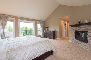 Photo 13: 3138 162 Street in Surrey: Grandview Surrey House for sale (South Surrey White Rock)  : MLS®# R2263146