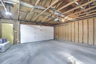 Photo 34: 16730 109A Street in Edmonton: Zone 27 House for sale : MLS®# E4253969