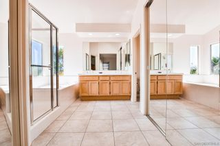 Photo 41: RANCHO PENASQUITOS House for sale : 4 bedrooms : 13862 Sparren Ave in San Diego