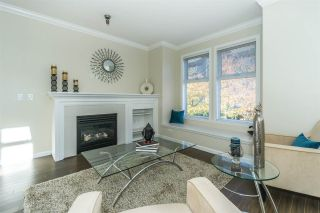 """Photo 3: 37 18777 68A Street in Surrey: Clayton Townhouse for sale in """"COMPASS"""" (Cloverdale)  : MLS®# R2340695"""