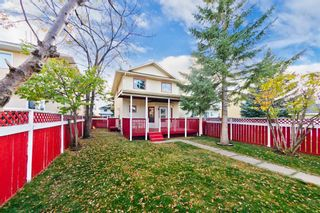 Photo 27: 152 Martinview Close NE in Calgary: Martindale Detached for sale : MLS®# A1153195