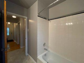 Photo 12: 7703 86 Avenue in Edmonton: Zone 18 House for sale : MLS®# E4264269