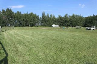 Photo 45: 15070 HWY 771: Rural Wetaskiwin County House for sale : MLS®# E4254089