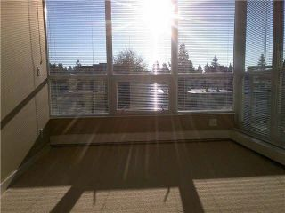 """Photo 6: 317 135 E 17TH Street in North Vancouver: Central Lonsdale Condo for sale in """"Local on Lonsdale"""" : MLS®# V1084301"""