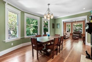 Photo 9: 3401 FLEMING Street in Vancouver: Knight House for sale (Vancouver East)  : MLS®# R2617348