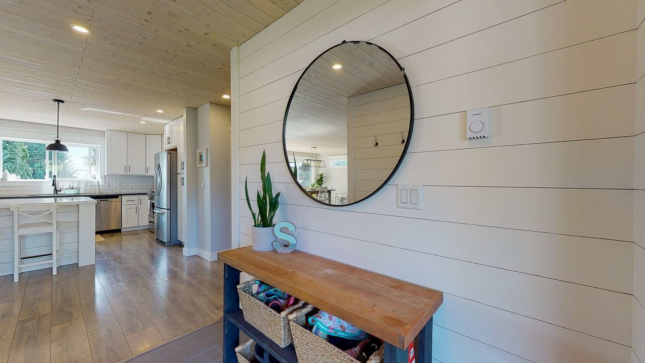 Photo 20: Photos: 5472 CARNABY Place in Sechelt: Sechelt District House for sale (Sunshine Coast)  : MLS®# R2495555