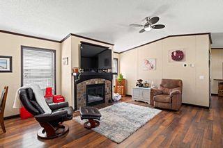 Photo 5: 5903 Primrose Road: Cold Lake Mobile for sale : MLS®# E4248500