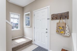 Photo 2: 25 BRIGHTONCREST Rise SE in Calgary: New Brighton Detached for sale : MLS®# A1110140