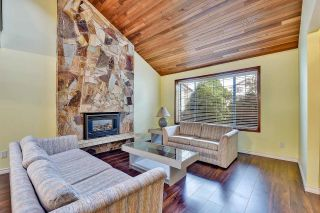 Photo 5: 416 GLENBROOK Drive in New Westminster: Fraserview NW House for sale : MLS®# R2618152