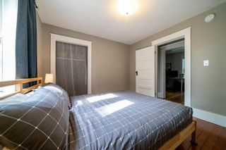 Photo 22: 39 ESSEX Avenue in Winnipeg: St Vital Residential for sale (2D)  : MLS®# 202120857
