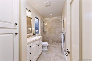 Photo 28: LA JOLLA House for sale : 5 bedrooms : 5531 Taft Ave