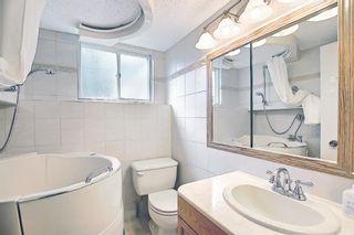 Photo 19: 3203 Oakwood Drive SW in Calgary: Oakridge Detached for sale : MLS®# A1109822