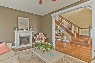 Photo 11: 194 North Road: Beiseker Detached for sale : MLS®# A1099993