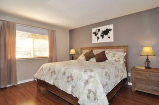 """Photo 10: 1140 LYNWOOD Avenue in Port Coquitlam: Oxford Heights House for sale in """"Wedgewood Park"""" : MLS®# R2211742"""
