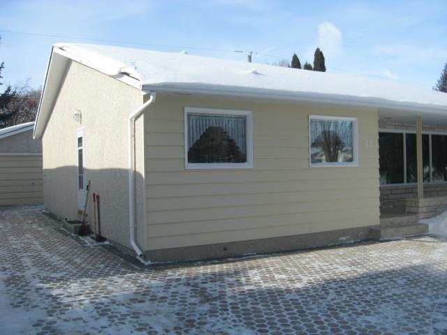 Photo 2: Photos: 87 Woodcrest Drive in WINNIPEG: West Kildonan / Garden City Residential for sale (North West Winnipeg)  : MLS®# 1302868