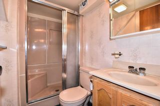 Photo 16: 384 Rouge Highlands Drive in Toronto: Rouge E10 House (Bungalow) for sale (Toronto E10)  : MLS®# E4679326
