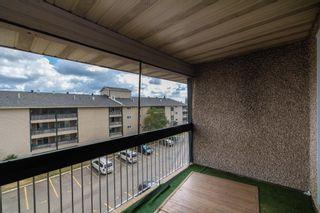 Photo 29: 410 1624 48 Street in Edmonton: Zone 29 Condo for sale : MLS®# E4259971