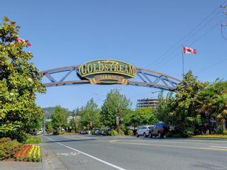 Photo 23: 203 2710 Jacklin Rd in : La Langford Proper Condo for sale (Langford)  : MLS®# 866426
