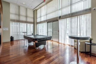 Photo 24: 2703 2979 Glen Drive in Coquitlam: North Coquitlam Condo for lease