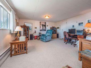 Photo 23:  in Halfmoon Bay: Halfmn Bay Secret Cv Redroofs House for sale (Sunshine Coast)  : MLS®# R2582516