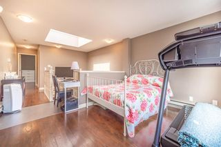 Photo 24: 5 2440 14 Street SW in Calgary: Upper Mount Royal Row/Townhouse for sale : MLS®# A1087570