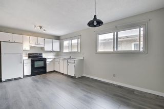 Photo 14: 8 7630 Ogden Road SE in Calgary: Ogden Row/Townhouse for sale : MLS®# A1130007