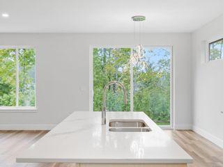 Photo 10: 48 Grayhawk Pl in : CV Courtenay City House for sale (Comox Valley)  : MLS®# 887663