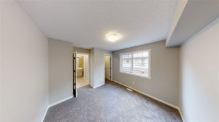 Photo 13: 86 12815 Cumberland Road in Edmonton: Zone 27 Townhouse for sale : MLS®# E4230834