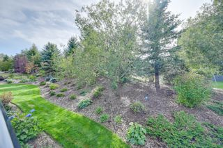 Photo 5: 279 WINDERMERE Drive NW: Edmonton House for sale