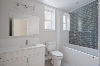 Photo 40: 2635 Margate Ave in : OB South Oak Bay House for sale (Oak Bay)  : MLS®# 871737