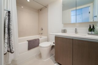 """Photo 12: 1003 1009 HARWOOD Street in Vancouver: West End VW Condo for sale in """"Modern"""" (Vancouver West)  : MLS®# R2600185"""