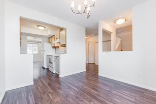 Photo 10: 4 3221 119 Street in Edmonton: Zone 16 Townhouse for sale : MLS®# E4254079