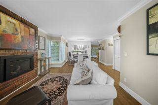 """Photo 9: 2 14239 18A Avenue in Surrey: Sunnyside Park Surrey Townhouse for sale in """"Sunhill Gardens"""" (South Surrey White Rock)  : MLS®# R2556945"""