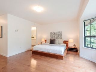 """Photo 25: 3811 W 27TH Avenue in Vancouver: Dunbar House for sale in """"Dunbar"""" (Vancouver West)  : MLS®# R2620293"""