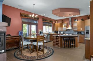 Photo 9: 101 River Edge Drive in West St Paul: Rivers Edge Residential for sale (R15)  : MLS®# 202123499