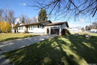 Photo 2: 309 Hall Street in Lemberg: Residential for sale : MLS®# SK856738