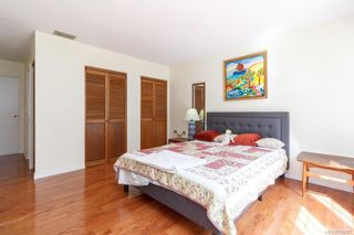 Photo 10: 2277 Bradford Ave in Sidney: Si Sidney North-East House for sale : MLS®# 839401