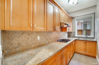 Photo 8: 3591 LOCKHART Road in Richmond: Quilchena RI House for sale : MLS®# R2587692