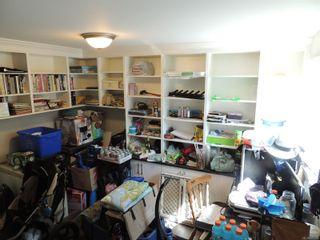 Photo 21: 5804 5810 Alderlea St in : Du West Duncan Multi Family for sale (Duncan)  : MLS®# 875399
