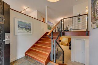 Photo 4:  in Edmonton: Zone 10 House for sale : MLS®# E4260224