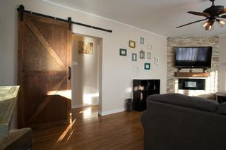 Photo 5: 439 Yale Avenue West in Winnipeg: West Transcona Residential for sale (3L)  : MLS®# 202101290