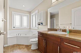 Photo 24: 7218 MAPLE VISTA Drive in Regina: Maple Ridge Residential for sale : MLS®# SK855562