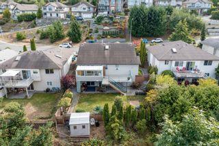 Photo 7: 5217 Fox Pl in Nanaimo: Na North Nanaimo House for sale : MLS®# 887522