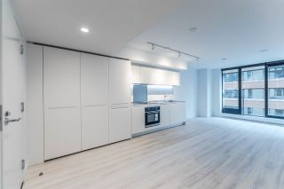 """Photo 8: 1205 1133 HORNBY Street in Vancouver: Downtown VW Condo for sale in """"ADDITION"""" (Vancouver West)  : MLS®# R2248327"""