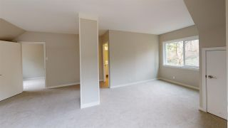 Photo 27: 9578 BYRNES Road in Maple Ridge: Thornhill MR House for sale : MLS®# R2541870