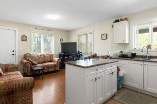 Photo 31: 417 Bruce Ave in Nanaimo: Na University District House for sale : MLS®# 882285