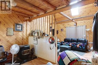 Photo 6: 2431 mamowintowin drive in Wabasca: House for sale : MLS®# A1143806