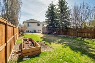 Photo 27: 80 Mt Apex Crescent SE in Calgary: McKenzie Lake Detached for sale : MLS®# A1104238