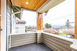 Photo 26: 3434 DUNDAS Street in Vancouver: Hastings Sunrise House for sale (Vancouver East)  : MLS®# R2541879
