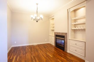 Photo 5: 179 Kincora View NW in Calgary: Kincora Detached for sale : MLS®# A1118065
